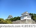 名古屋城堡 41859373