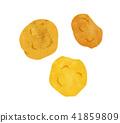 감자 감자 일러스트 41859809