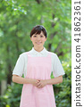 female, females, lady 41862361