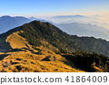 landscape, landscapes, scenics 41864009