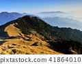 landscape, landscapes, scenics 41864010