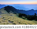 landscape, landscapes, scenics 41864022