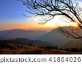landscape, landscapes, scenics 41864026