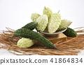 苦瓜 蔬菜 青菜 41864834