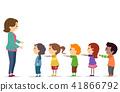아이, 아동, 어린이 41866792