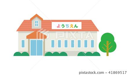 幼兒園 41869517