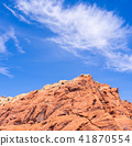 Red Rock Canyon Las Vegas 41870554