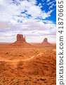 Monument Valley 41870665