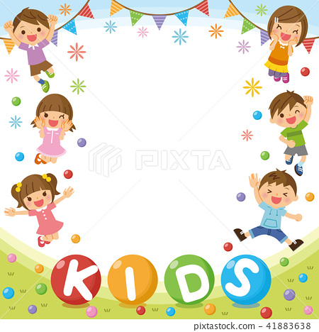 Download With Transparent Background PNG clipart images ...