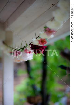 富良野Atelier Missyou的玫瑰 41889789