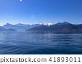 스위스, 알프스, 풍경 41893011