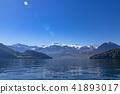 스위스, 알프스, 풍경 41893017
