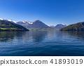 스위스, 알프스, 풍경 41893019