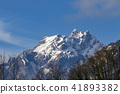 스위스, 산, 풍경 41893382