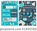 marketing,online,web 41895566