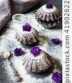 cupcake, sugar, bakery 41902622