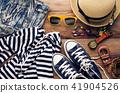 เสื้อผ้า,เครื่องแต่งกาย,การเดินทาง 41904526