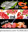 meal, eat, cooking 41906383