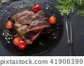 beef, cooking, diet 41906399