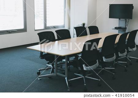 office 41910054