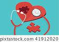 heart, care, health 41912020