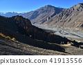 喜馬拉雅山 寺廟 寺院 41913556