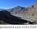 喜馬拉雅山 寺廟 寺院 41913560