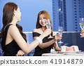 alcohol, glass, vixen 41914879
