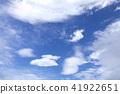 ธรรมชาติ,ทัศนียภาพ,ภูมิทัศน์ 41922651