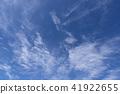 ธรรมชาติ,ทัศนียภาพ,ภูมิทัศน์ 41922655