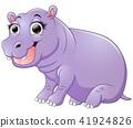 動物 性格 個性 41924826