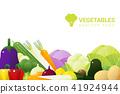 food,vegetable,fruit 41924944