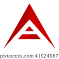 arc, virtual currency, cryptocurrency 41924967