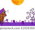 halloween, bat, bats 41926364