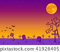halloween, bat, bats 41926405