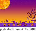 halloween, bat, bats 41926408