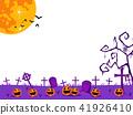 halloween, bat, bats 41926410