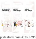 set,web,design 41927295