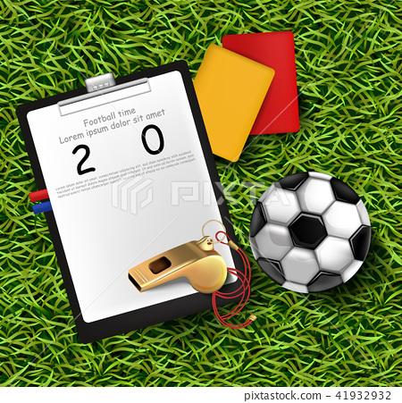 44dd452ea33 Scoreboard