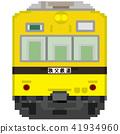 รถไฟ,การเดินทางในแต่ละวัน,พาหนะ 41934960