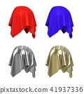 cloth cover covered 41937336