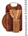 spatula,tongs,tool 41942849