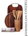 spatula,tongs,tool 41942851