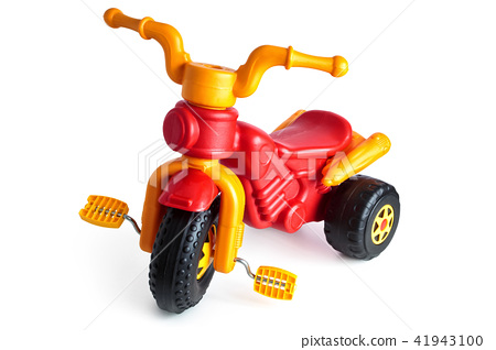 Tricycle for kid. 41943100