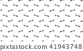knife seamless pattern vector chef tile background 41943748