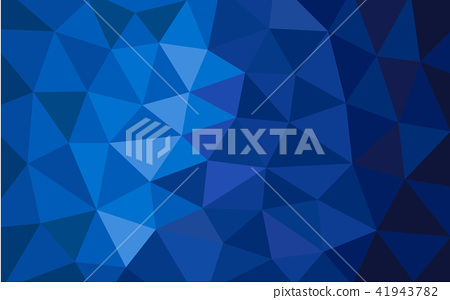 Triangle geometric vector wallpaper background 41943782