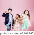 boy child children 41947145