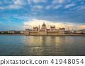 布达佩斯 议会 建筑 41948054