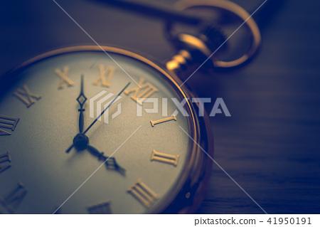 Pocket watch 41950191