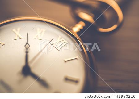 회중 시계 41950210